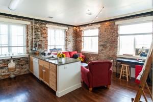 Mac-Flats-Residential-Unit
