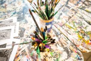 Artspace-2019-177
