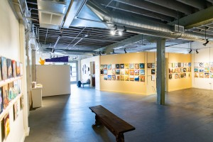 Artspace-2019-193