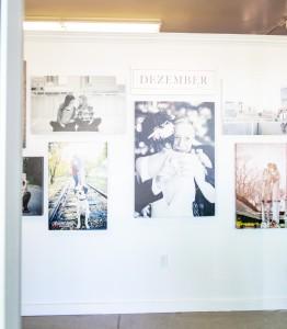 Artspace-2019-615
