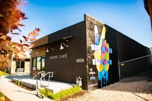 Artspace-2019-423