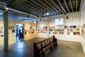 Artspace-2019-189